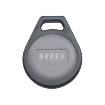 HID Global - 1346 ProxKey III - HID Proximity Key Fob