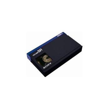 Sony BCT-33SR HDCAM SR Tape, 33 Minutes
