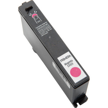 Primera 53423 Magenta Ink Cartridge for LX900 & RX900