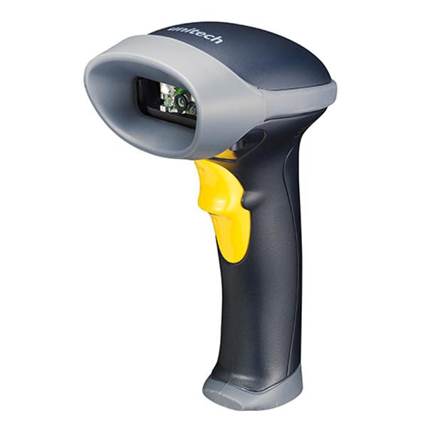 Unitech MS842P Scanner  - MS842-2UPBGN-QG