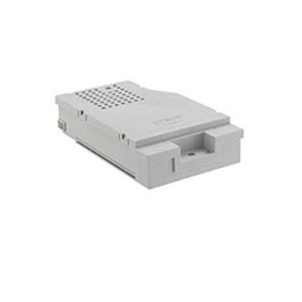 Epson Removable Maintenance Box for Epson Discproducer PP-100AP or PP-100ii
