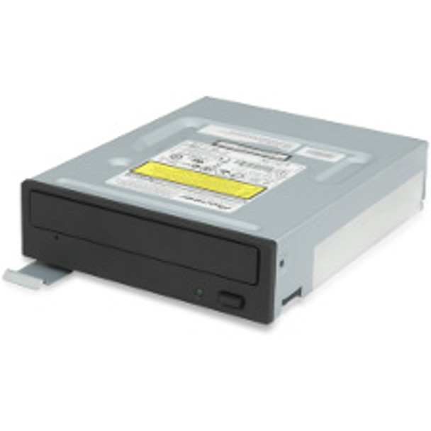 BD/DVD/CD drive for Epson Disproducer PP-100II, PP-50II, PP-100III  C32C892010
