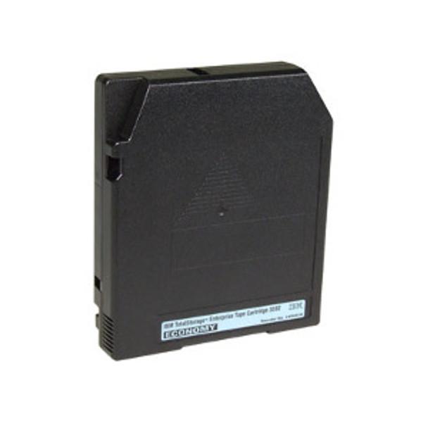 IBM 3592 JJ Economy Tape Data Cartridge (24R0316)