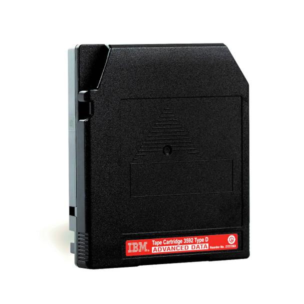 IBM 3592 JD Advanced Data Tape Cartridge 10TB/30TB (2727263)