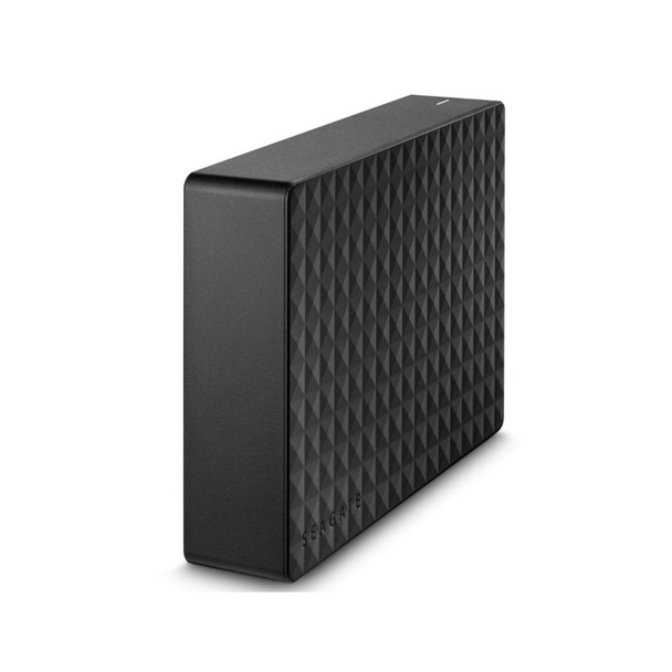 Seagate Expansion 3TB External USB 3.0 Desktop Hard Drive STEB3000100