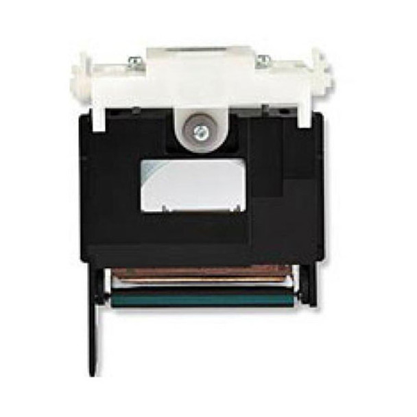 Fargo44313 Thermal Printhead Kit for Fargo DTC400, C30 , M30 printheads KGE/KKE