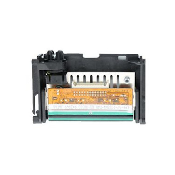 Fargo 47500 Thermal Printhead for Fargo DTC1000, DTC4000 and DTC4500