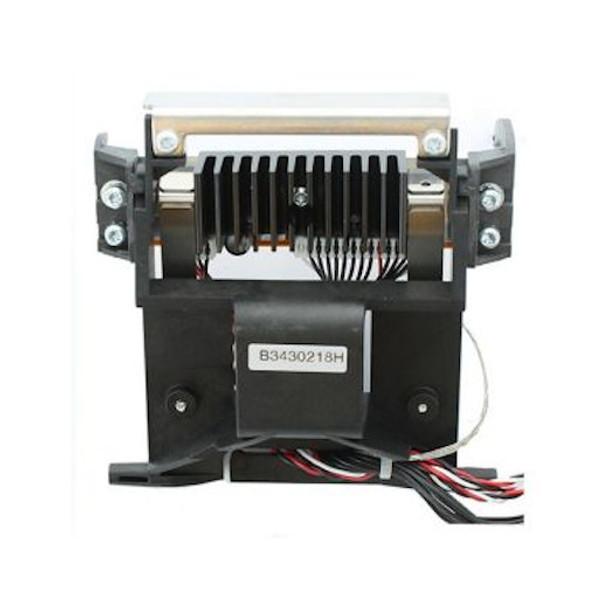 Fargo 86091 Thermal Printhead for Fargo HDP5000 and HDPii ID Card Printers