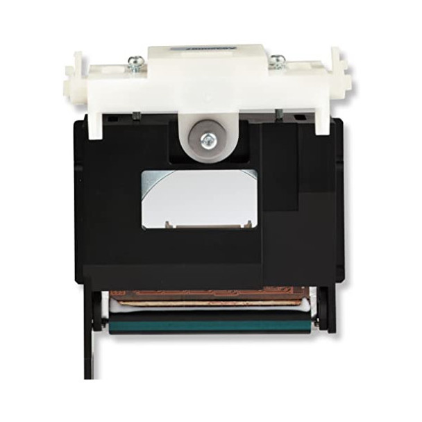 Fargo 54313 Plastic ID Card Printer Printhead - Printhead Kit KGE/KKE for use with C30, C30e, M30, and DTC400e ID Printers