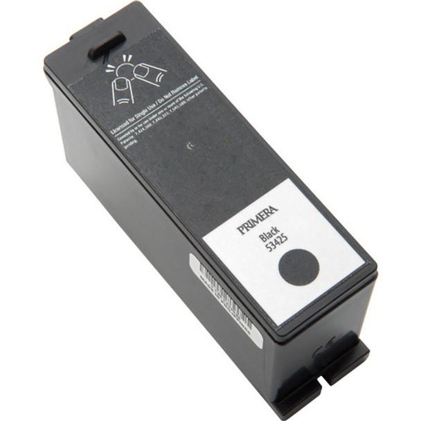 Primera 53425 Black Ink Cartridge for LX900 & RX900
