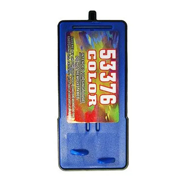 Primera Genuine Inkjet Cartridge Color 53376 for LX400, PX450, LX800, LX810 and Primera Trio Color Label Printers