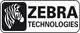 Zebra ID Card Printers and Supplies