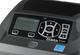 Zebra - ZD500 Thermal Transfer Desktop Printer  - LCD Panel