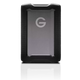 G-DRIVE ArmorATD 1TB External Portable Hard Drive from SanDisk Professional-Front