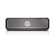 G-DRIVE 18TB from SanDisk Professional Enterprise Class Hard Drive - Front
