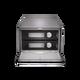 G-RAID 2 - 12TB, 2 Bay RAID Array From SanDisk Professional - Open