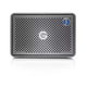 G-RAID 2 - 12TB, 2 Bay RAID Array From SanDisk Professional - Front