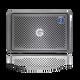 G-RAID 2 - 36TB, 2 Bay RAID Array From SanDisk Professional - Front