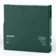 IBM LTO 9 Tape Data Cartridge with Barium Ferrite (BaFe) 02XW568 Tape