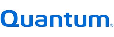 quantum-drive-logo.png