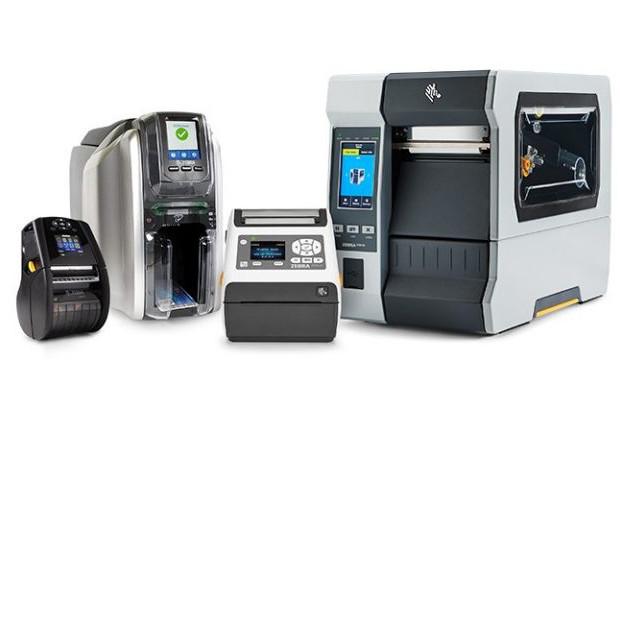 zebra-printers.jpg