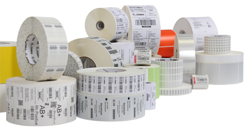 zebra-supplies-labels.jpg