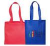 Reusable Shopping Bags Style 2