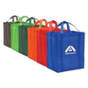 Reusable Shopping Bags Style 3