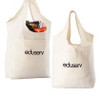Reusable Shopping Bags Style 7