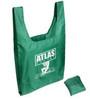 Reusable Shopping Bags Style 9