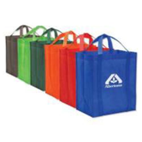 Reusable Shopping Bags Style 3