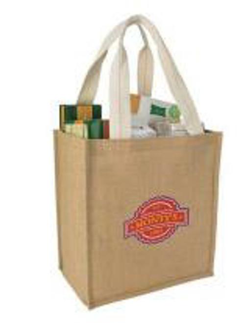 Reusable Shopping Bags Style 5