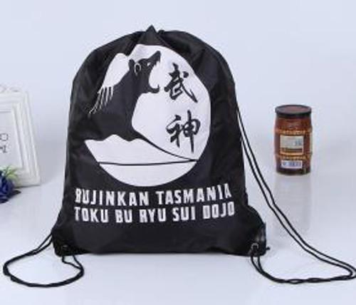 Reusable Shopping Bags Style 14
