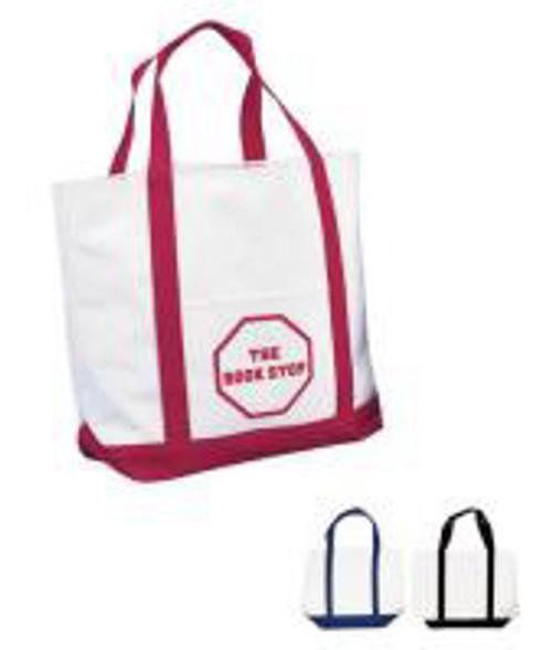 Reusable Shopping Bags Style 8