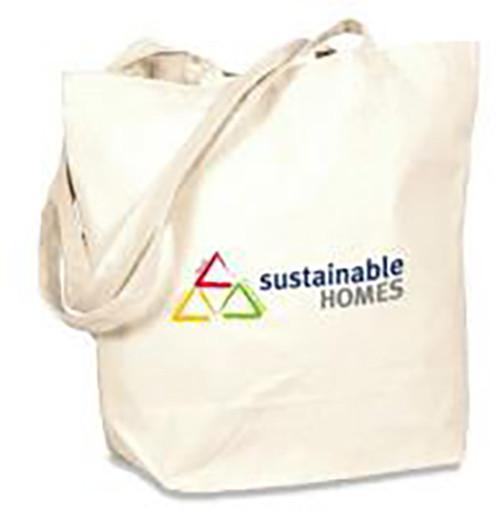 Reusable Shopping Bags Style 10