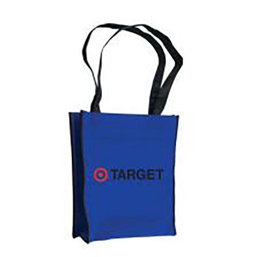 Reusable Shopping Bags Style 1