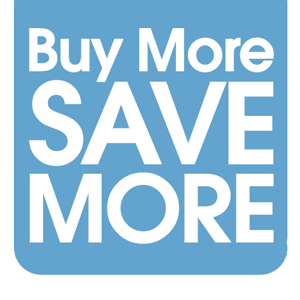 buy-more-save-factory-direct-pricing.png