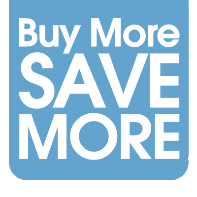 buy-more-save-more-bulk-icon.png