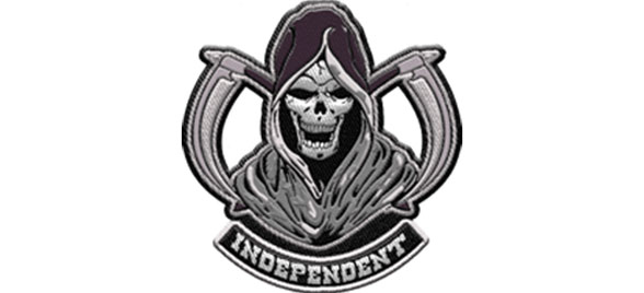 custom-biker-patch-embroidered.jpg