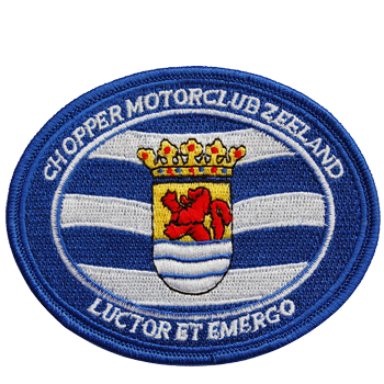 custom-embroidered-patch-motorcycle-club.png