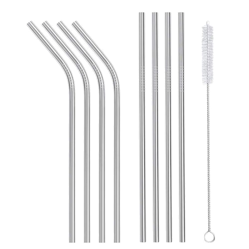 custom-laser-engraved-stainless-steel-straws.png