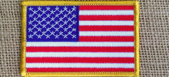 custom-made-american-flag-patches.jpg