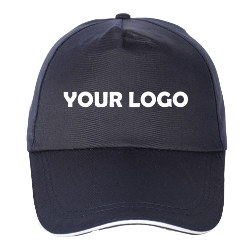 custom-your-logo-hat.png