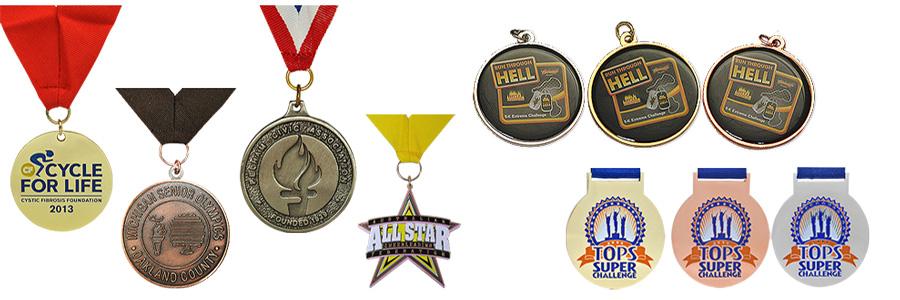 medal-collage-no-background-800-v4.jpg