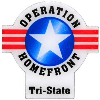 operation-homefront-no-background-300x300.png
