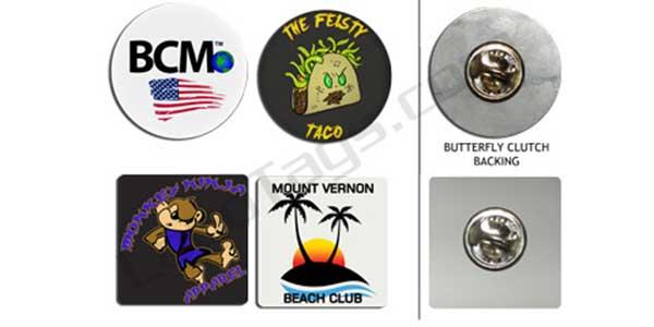 round-pins-website-image-600-v3.jpg