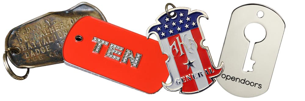 specialty-dog-tags-900x300.jpg
