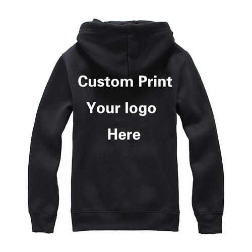 sweatshirt-500x500.png