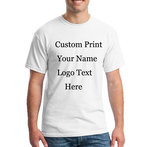 tshirt-custom-with-writing.png