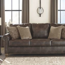 Surprising Leather And Leather Like Sofas And Couches On Sale In Beatyapartments Chair Design Images Beatyapartmentscom